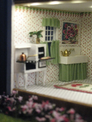 Untitled3 Fayzerplace Homestead Com